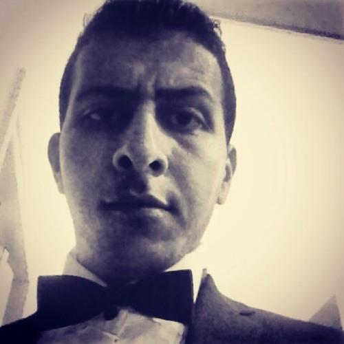 Bassam El Mahy's avatar