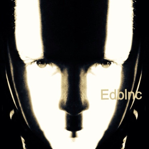 Edblnc's avatar