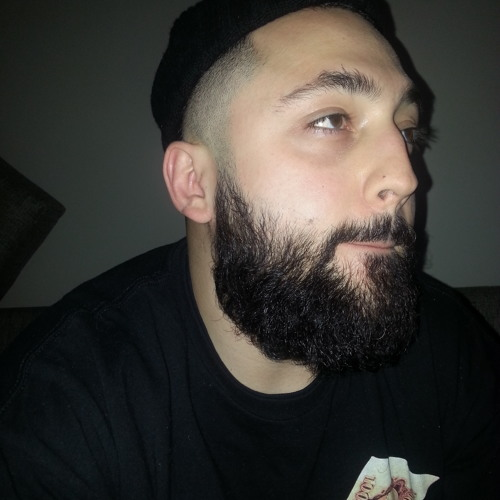 LowKeyEasy's avatar