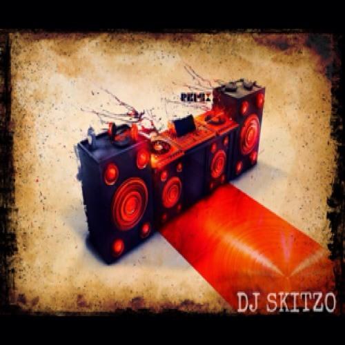 DJ SkitZo VC's avatar