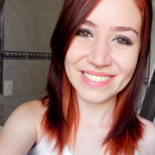 _AimeeF's avatar