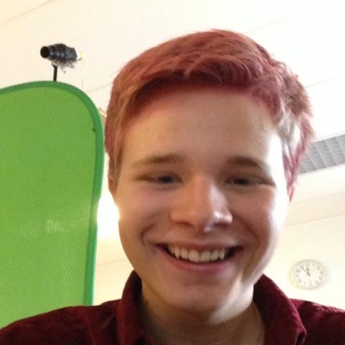 lillfoppa97's avatar