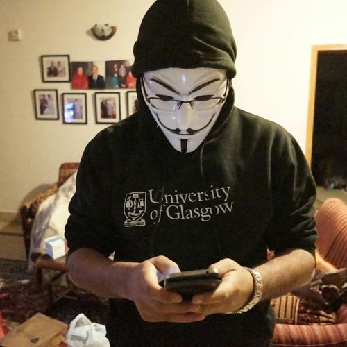 umalik's avatar