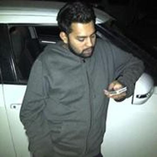 Sagar Wagholikar's avatar