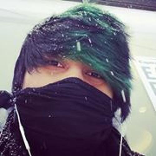 Anthony Vera 2's avatar
