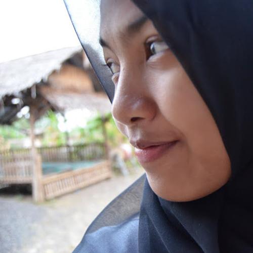 Michiko widawati's avatar