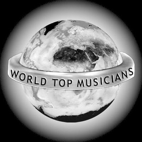 WorldTopMusicians's avatar