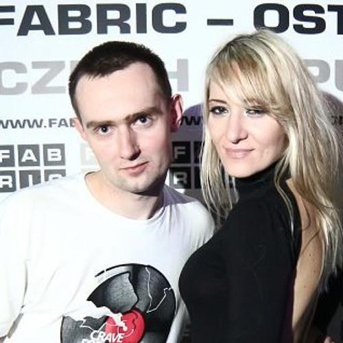 Michał Szczypiór's avatar