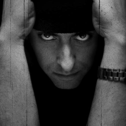 Chris Costanzo's avatar
