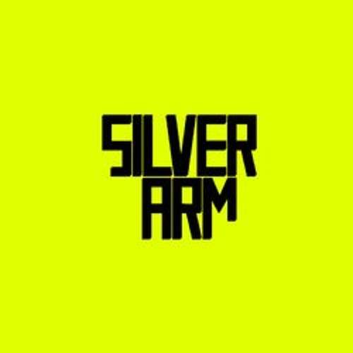 SilverArm's avatar