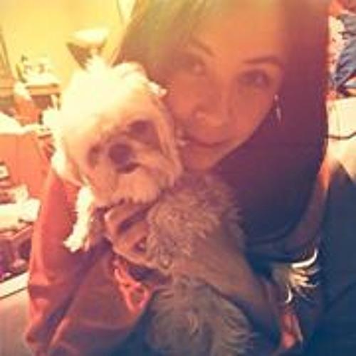 Lucy Jow's avatar