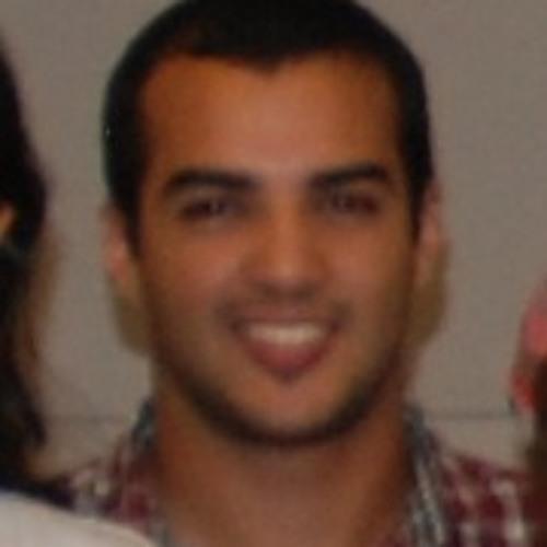 S. Quint's avatar