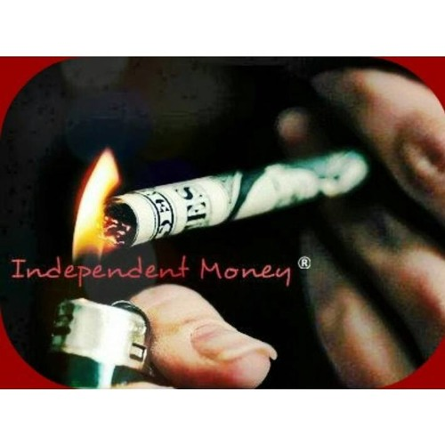 Independent Money's avatar