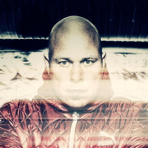 Michael Kaye's avatar