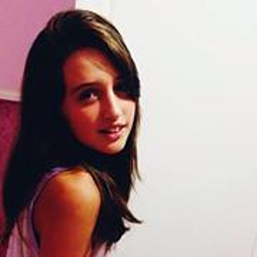 Fernanda Camargo 17's avatar