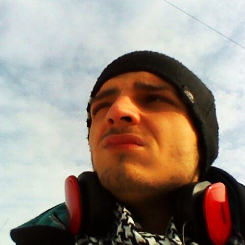 Nermin Ibrahimagic's avatar