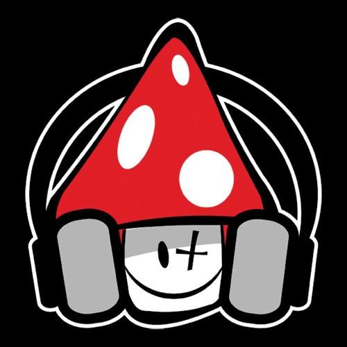 Glenovitch's avatar