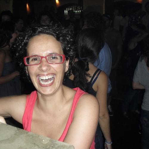 s-lviapalmeir-o's avatar
