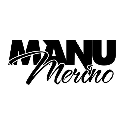 DEMO NO MASTER-ManuMerino,AitorCruz & GuadeRavelo-Sending My Love (Remix 2013)