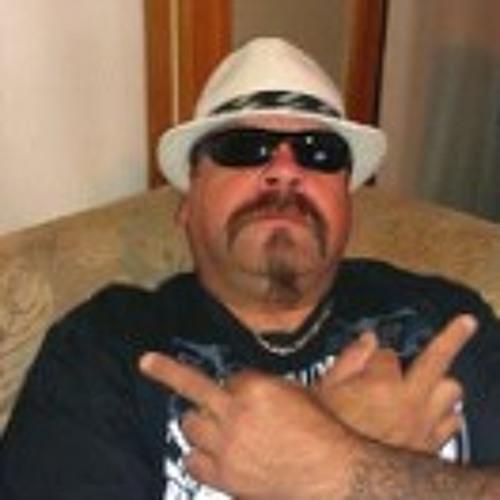 David Torrez 2's avatar