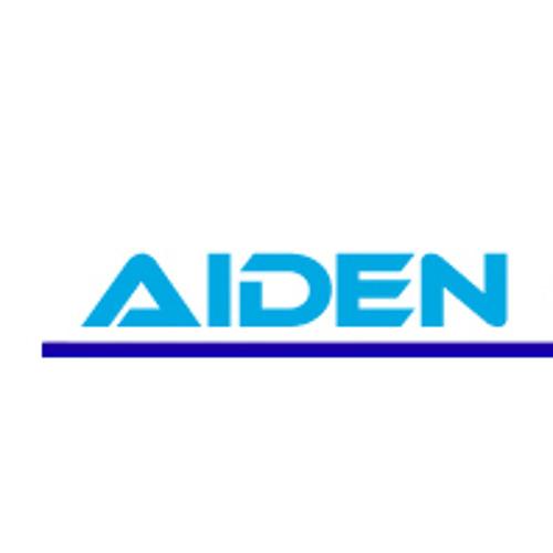 OFFICIAL Aiden Caird(AUS)'s avatar
