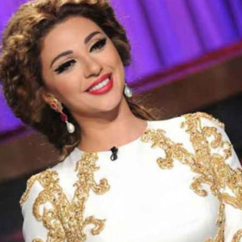 donia emad's avatar