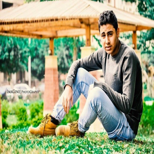 MuhammedAshraf396's avatar