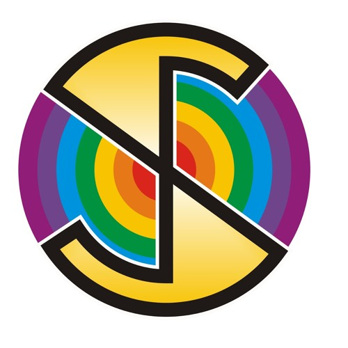 O.E.G's avatar