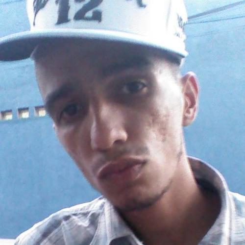 Tavão Beats's avatar