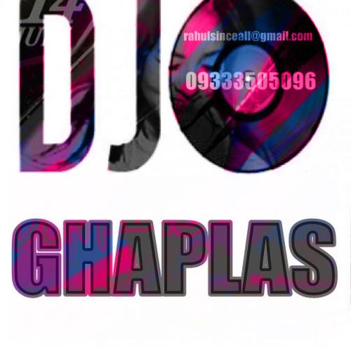 DJ.GHAPLAS's avatar