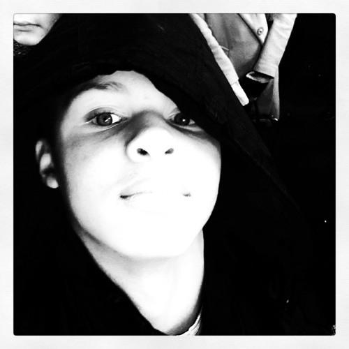 Tony Stiles 1's avatar