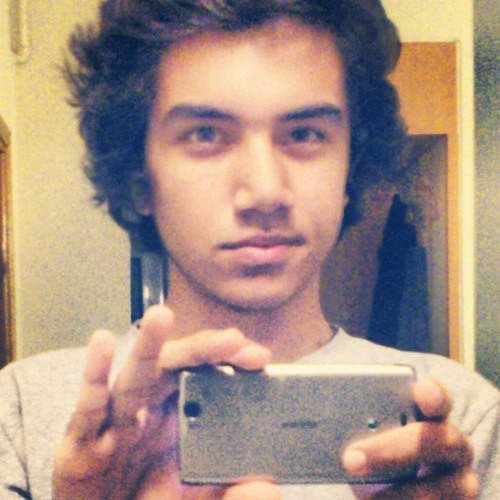 Boran Coşkun's avatar