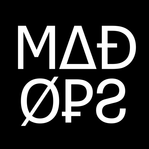MAD OPS's avatar
