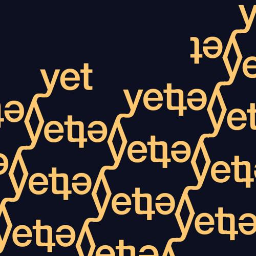 weareyet's avatar