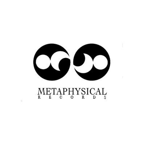 Metaphysical Records ©'s avatar