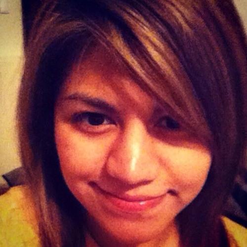 sTori1337's avatar
