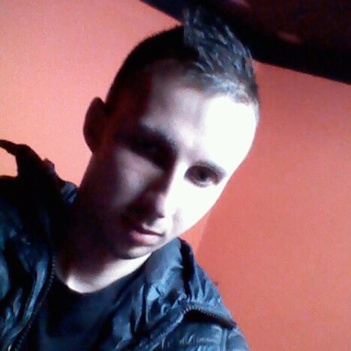 absolutboy's avatar