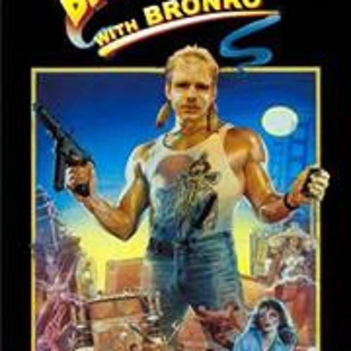 Bronko Derknastschläger's avatar