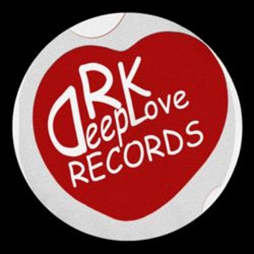RkDeepLove Records's avatar