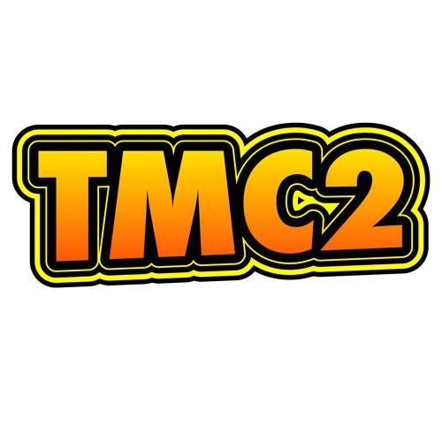 TMC-2's avatar