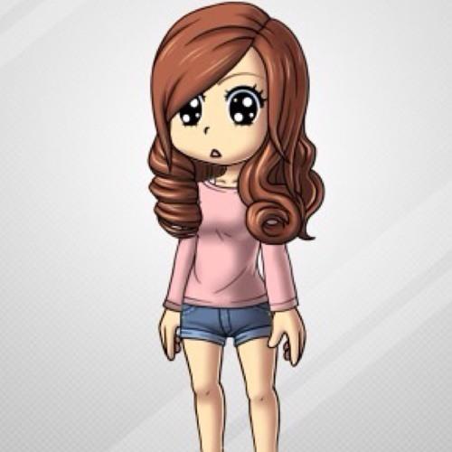 I_<3_Gray_Fullbuster's avatar