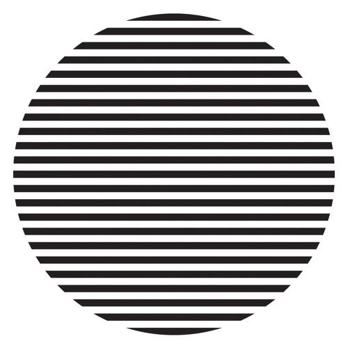 Night Beach Records's avatar