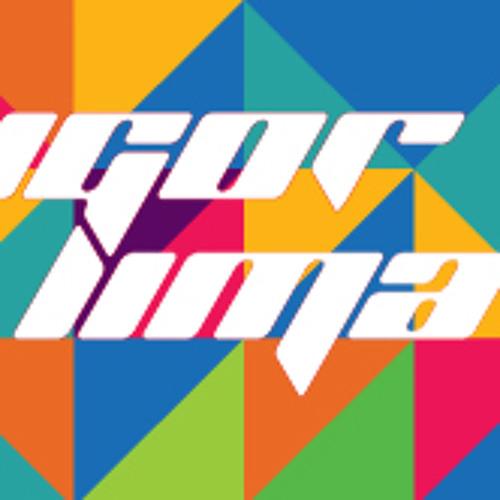 Igor_Lima's avatar
