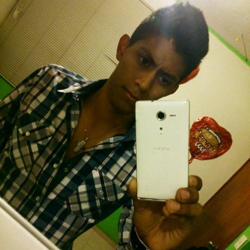 DiegoLedezma's avatar