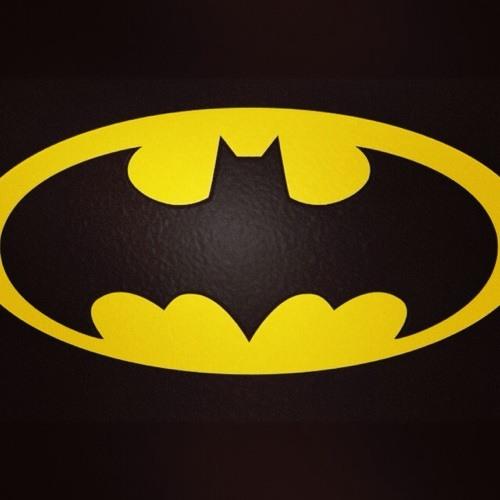 Bat_Man's avatar