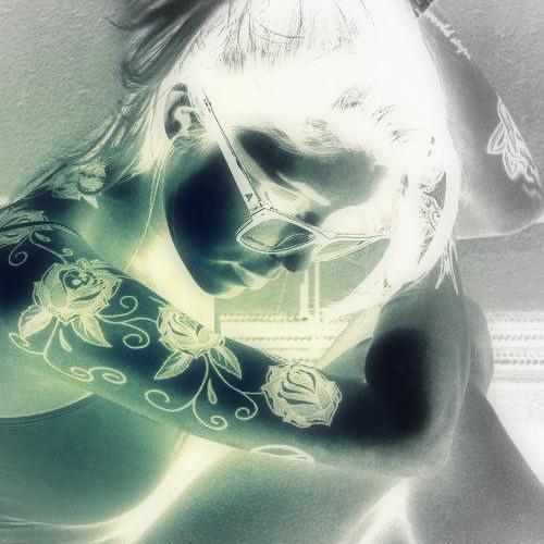 Julie Allemen's avatar