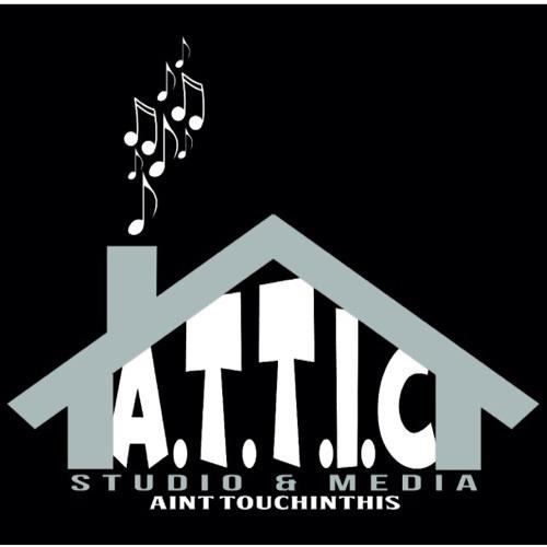 A.T.T.I.C. Studio/media's avatar