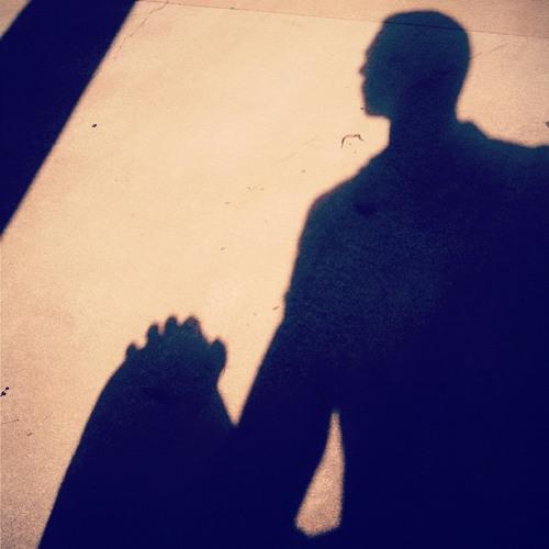 dafa.me's avatar