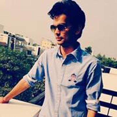 Sumit Pandey 3's avatar
