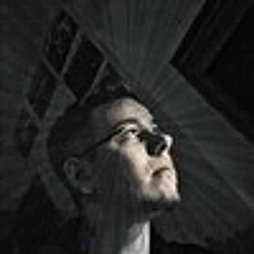 Rafael A Farmer's avatar